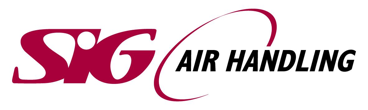 sig_air_holding_logo
